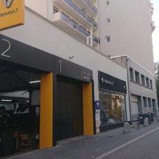 DISS-peinture-exterieure-facade-concession