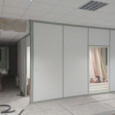 DISS-platrerie-peinture-creation-cloisons-entreprise-2
