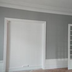 DISS-platrerie-peinture-encadrement