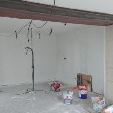 DISS-platrerie-peinture-renovation-grange