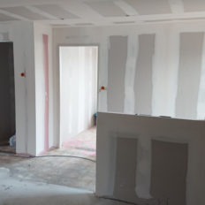 DISS-platrerie-peinture-renovation-interieure-maison