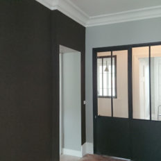 DISS-platrerie-peinture-verriere-couloir